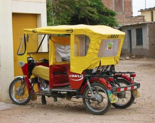 jean-peru-taksi