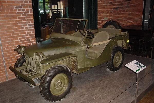jeep-listelist-1
