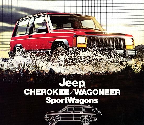 jeep-listelist-13