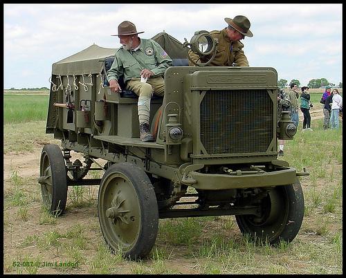 jeep-listelist-4