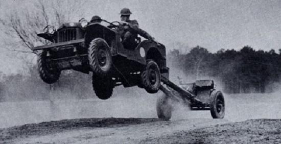 jeep-listelist-9