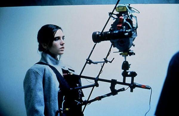 kamera-arkasi-32