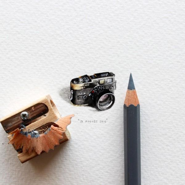 kartpostal-7