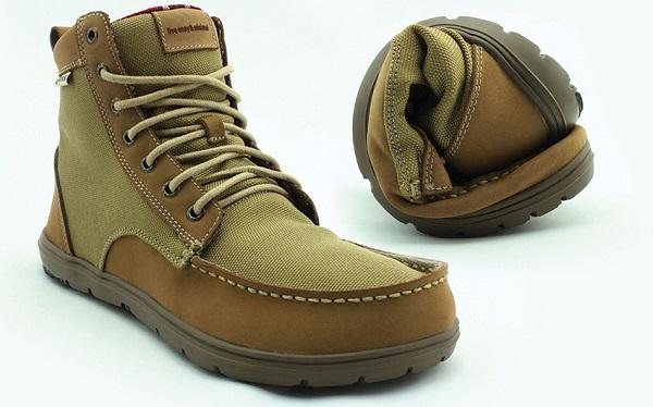katlanabilir-ayakkabi