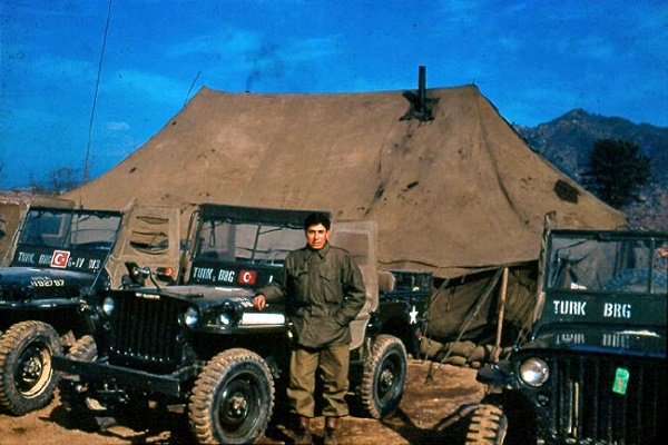 kore-ordu-jeep-listelist
