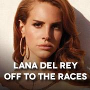 Lana Del Rey | Listelist