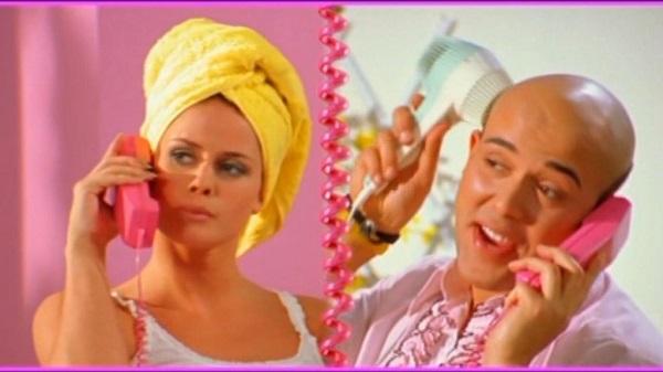 lene-barbie