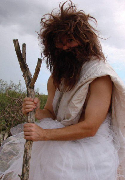 magara-adami-kostum