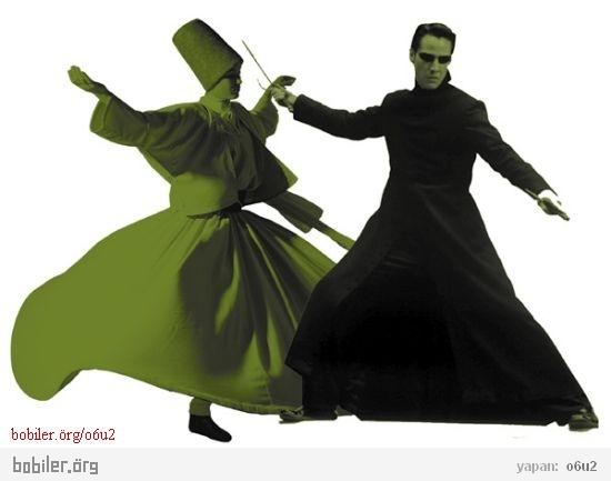 matrix_neo_semah_semazen_listelist
