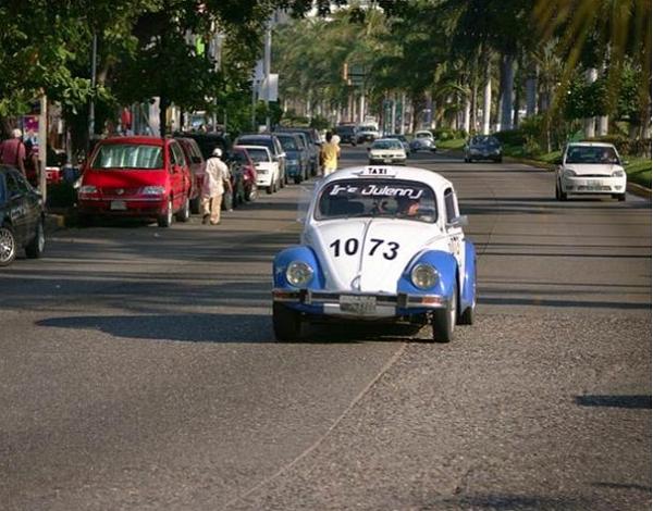 meksica-taksi