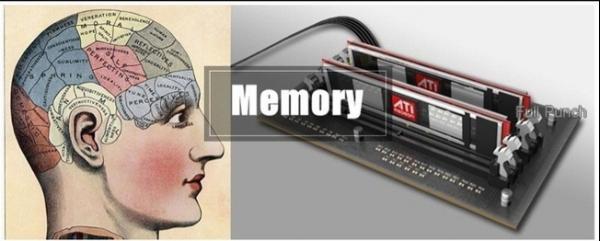 memoryy