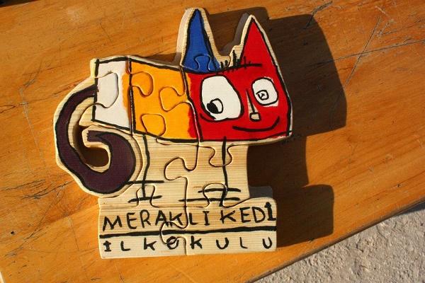 merakli-kedi-ilkokulu-hop