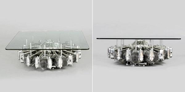 motor-sehpa