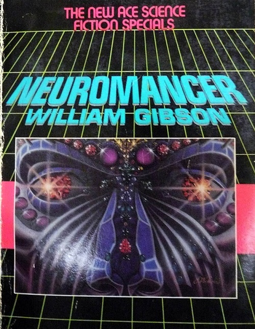 neuromancer_listelist