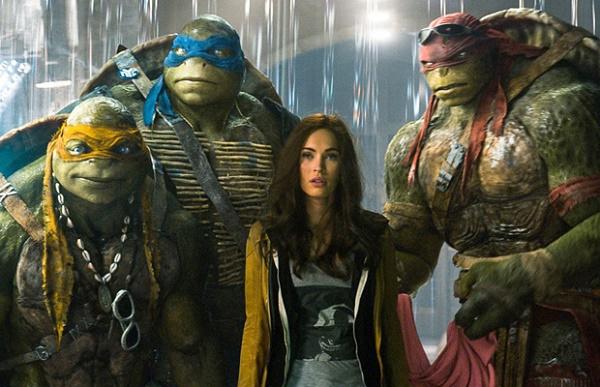 ninja_turtles-listelist