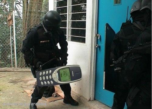 nokia-3310-takoz