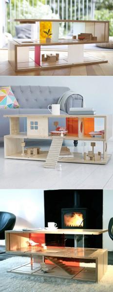 oyuncak-ev-sehpa