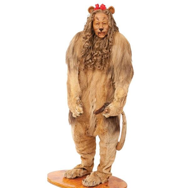 oz-buyucusu-odlek-aslan-kostumu