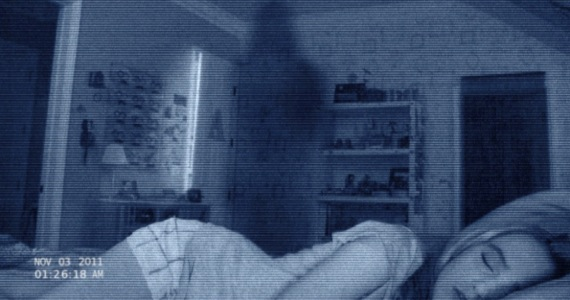 paranormal-activity-5-release-date-2014