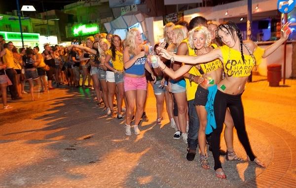 party-hard-ayia-napa-row