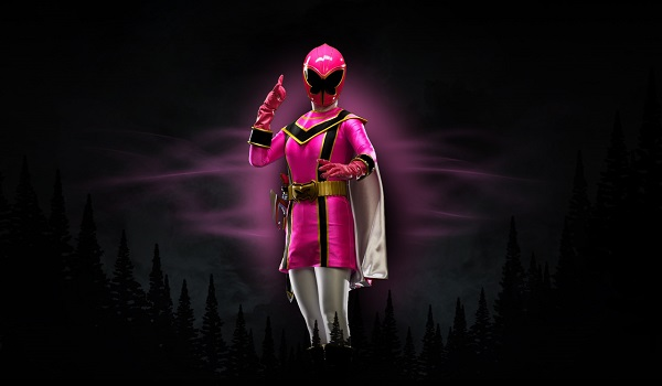 pembe-power-ranger-pink