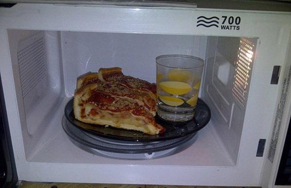 pizza-isitmak