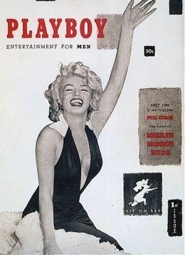 playboy-aralik-1953