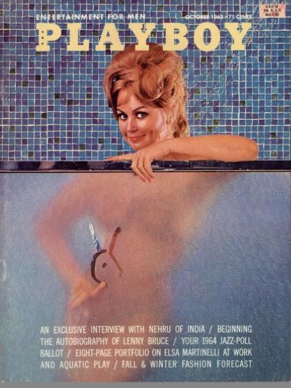 playboy-ekim-1963