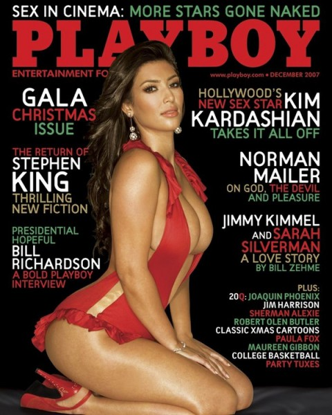 playboy-ekim-2007
