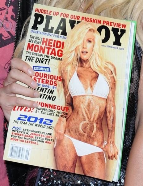 playboy-eylul-2009
