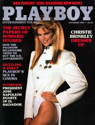 playboy-kasim-1984