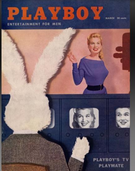 playboy-mart-1956
