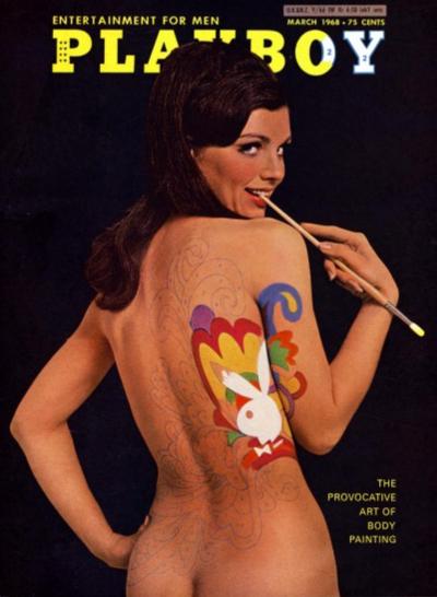 playboy-mart-1968