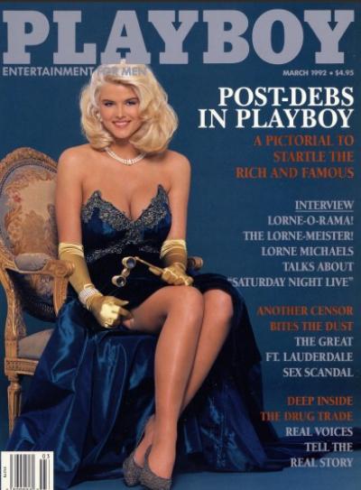 playboy-mart-1992