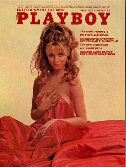 playboy-mayis-1970