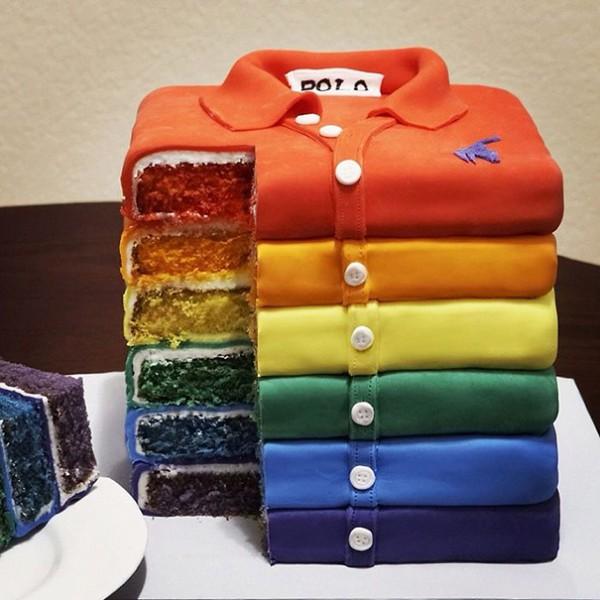 polo-tshirt-pasta