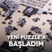 Puzzle | Listelist