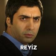Reyiz | Listelist