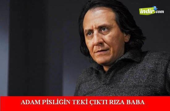 riza-baba-adam