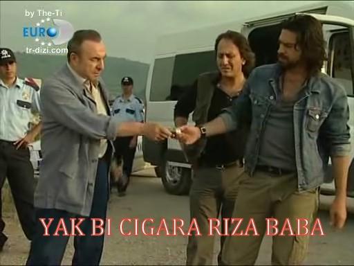 riza-bababaaa
