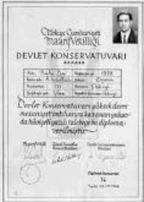 ruhi-su-konservatuar-diplomasi