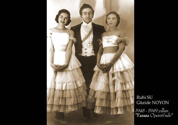 ruhi-su-opera-2