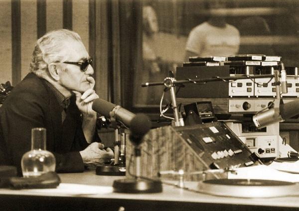 ruhi-su-radyo-programinda