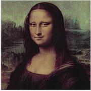 Mona Lisa | Listelist