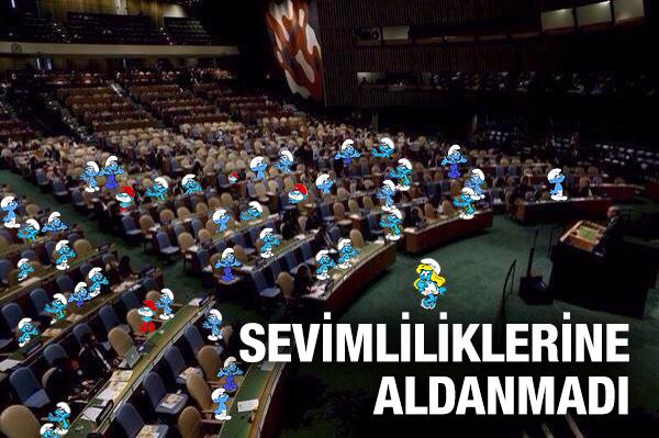 sirinler-bm