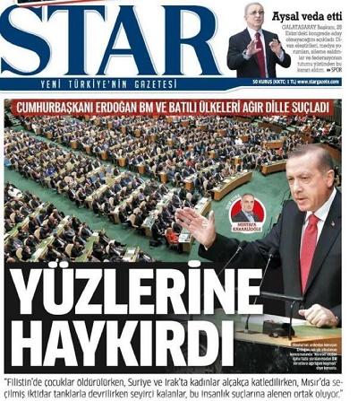 star-gazetesi-hops
