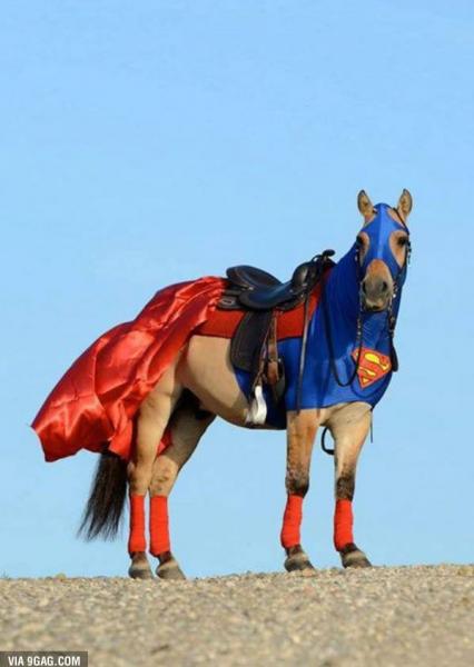 superman-at