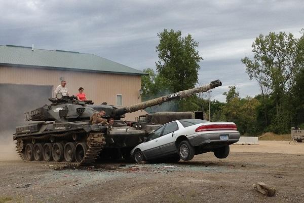 tanksur3
