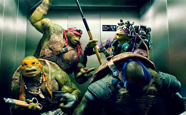 teenage-mutant-ninja-turtles_listelist