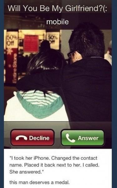 telefonla-teklif